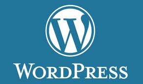 Создать блог на WordPress за 2 часа