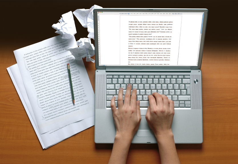 freelance article writing Freelance writers develop original stories and articles for books and other print publications, movie and tv productions, and websites they can work from their home or an office.