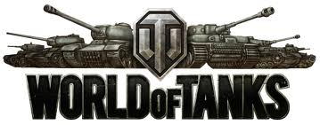Заработок на world of tanks