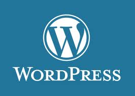 WordPress на хостинг