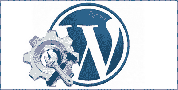 Безопасность админки на WordPress