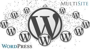 Использование WordPress кроме блоггинга
