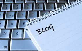 Почему блог не нравится посетителям?