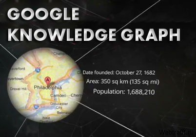 Google Knowledge-Based Trust